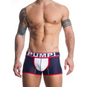 PUMP! Frosh Jogger Trunk