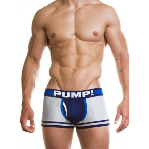 PUMP! Iron Clad Boxer