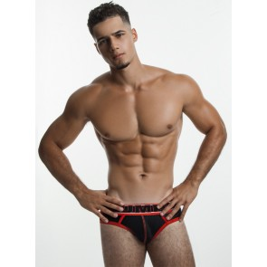 PUMP! Uppercut Brief