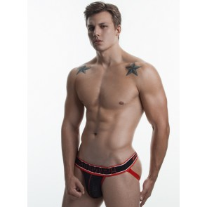 PUMP! Uppercut Jock