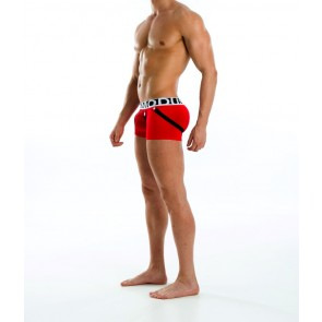 Modus Vivendi Boost Boxer - Red
