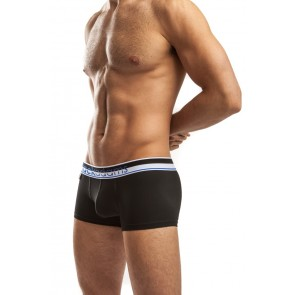 Jack Adams Pop Trunk - Black