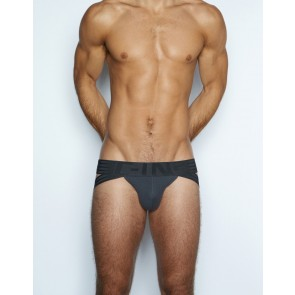 C-IN2 Hard//Core Strap Jock -  Anther