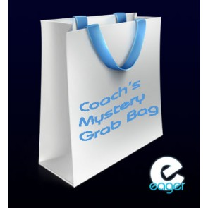 Mystery Grab Bag - Jockstrap