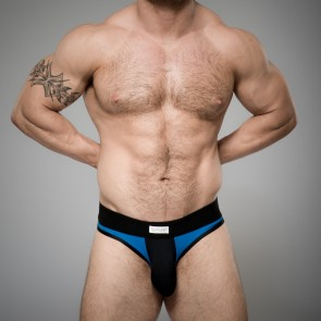 SUKREW Full Brief - Moonlight