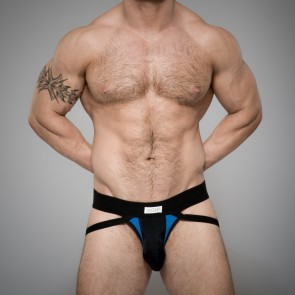 SUKREW Alabas Full Jock - Moonlight