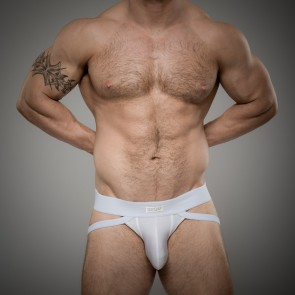 SUKREW Alabas Full Jock - Daylight