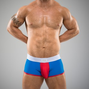 SUKREW Alabas Full Trunk - Hero