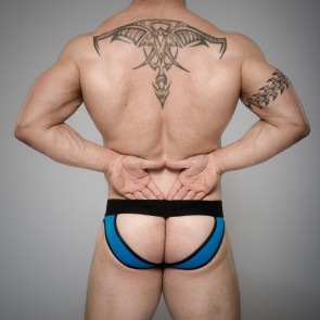 SUKREW Full V Brief - Moonlight