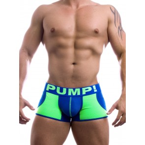 PUMP! Shock Wave Jogger Trunk