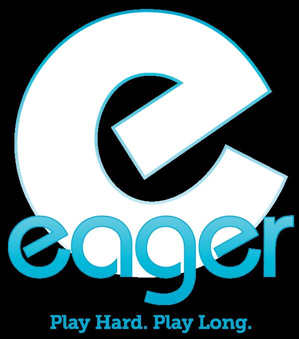 EagerGear